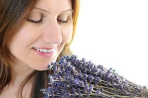 Bach Flower Essence Remedies for Topical Use