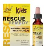 RSCUE_Kids_Dropper_10ml_US_01-1-1.jpg